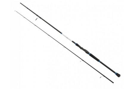 Prut WFT Pro Salt Sea Jigger 40-90g, 2,70m